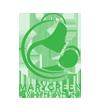 MaryGreen Logo