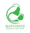 MaryGreen Logo