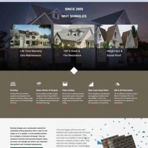 rooftech.in