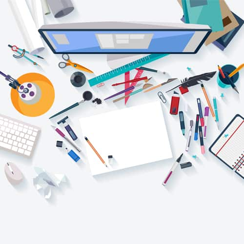 creative-designer-flat-image