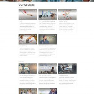 sebastianlenis website