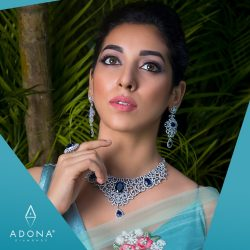 Adona Diamonds 02