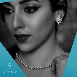 Adona Diamonds 03