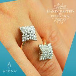 Adona Diamonds 04