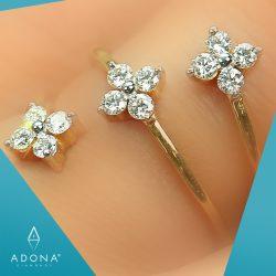 Adona Diamonds 05