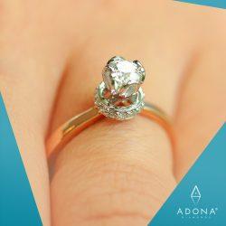 Adona Diamonds 06