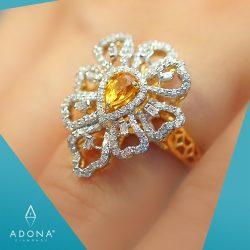 Adona Diamonds 07