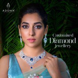 Adona Diamonds 08