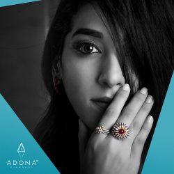Adona Diamonds 09