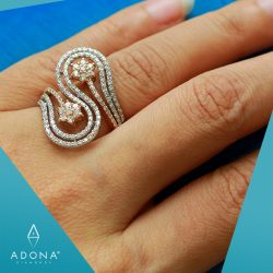 Adona Diamonds 10