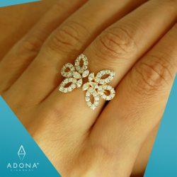Adona Diamonds 11