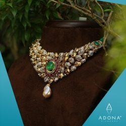 Adona Diamonds 12