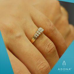 Adona Diamonds 13