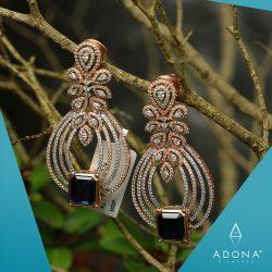 Adona Diamonds 14