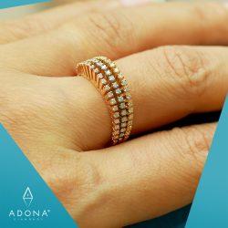 Adona Diamonds 15