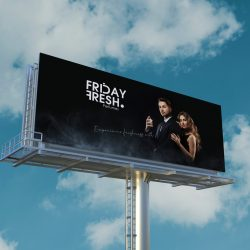 Adversiment-Billboard-mockup-vol4