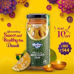 NaturUp Jack Fruit_DW-min