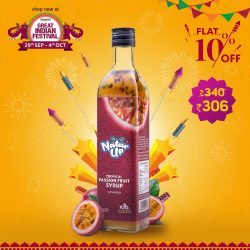 NaturUp Passion Fruit Syrup_DW-min