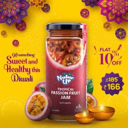 NaturUp Passion Fruit_DW-min