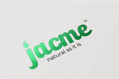 Jacme