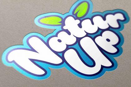 NaturUp India