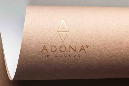 Adona Diamonds