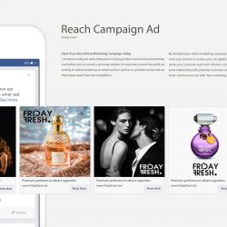 facebook Carousel-Link-Ad