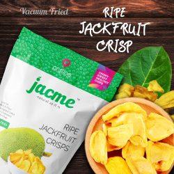 jack-new