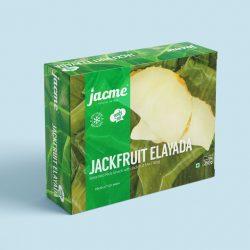 jacme-jackfruit-elayada