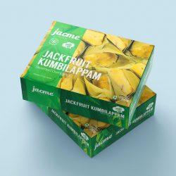 jacme-jackfruit-kumbilappam-02