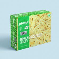 jacme-jackfruit-sliced