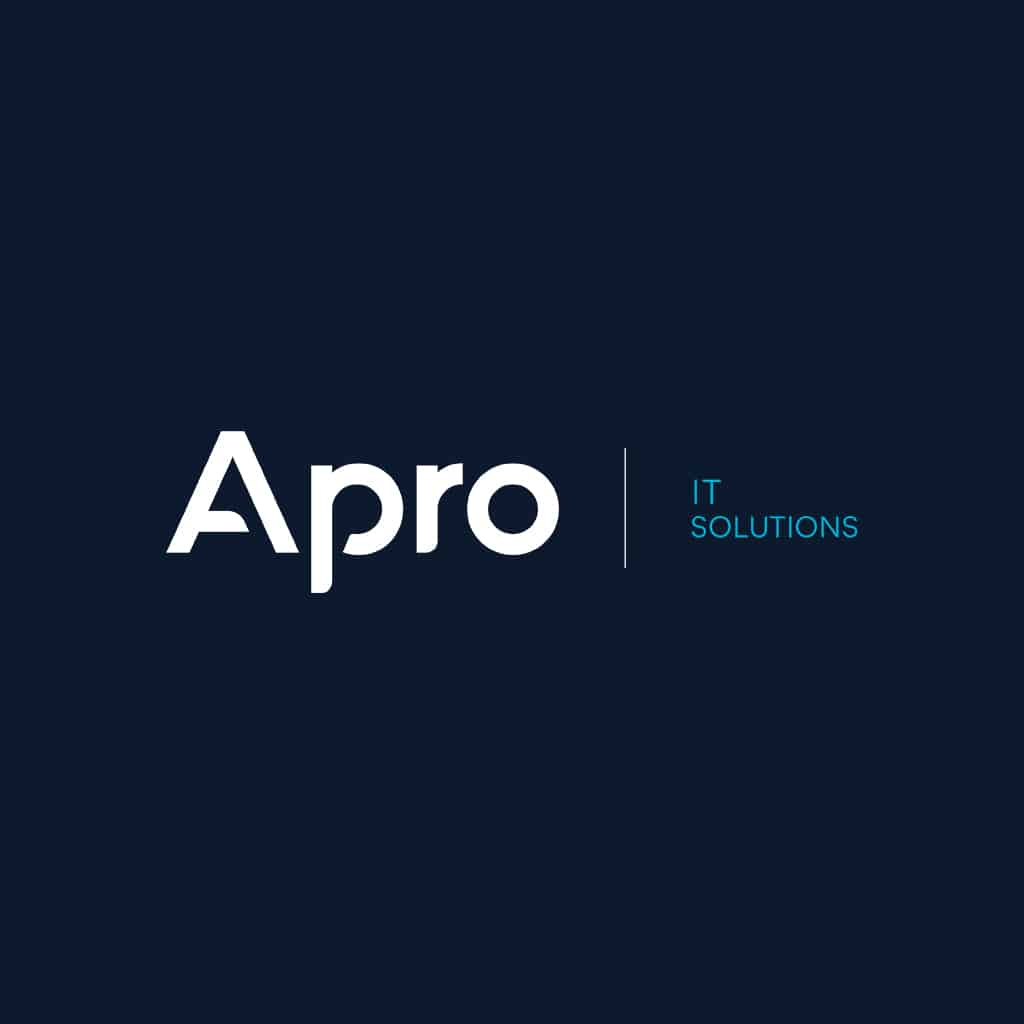 Apro IT Solutions