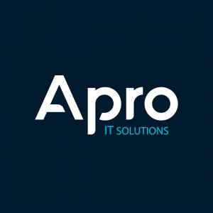 Apro IT Solutions Pvt. Ltd.