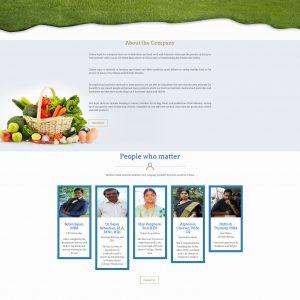 Screenshot-2020-10-9 http calsenindia com