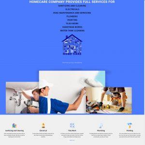 Screenshot-2020-10-9 http homecarecochin com