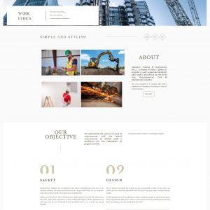 Screenshot-2020-10-9 http jesmoon com