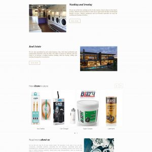 Screenshot-2020-10-9 http rideforlife in