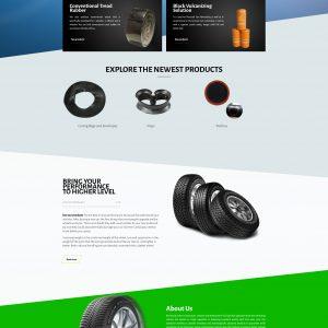 Screenshot-2020-10-9 http smkrubbers com