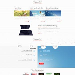 Screenshot-2020-10-9 http sunlightsolarenergy in