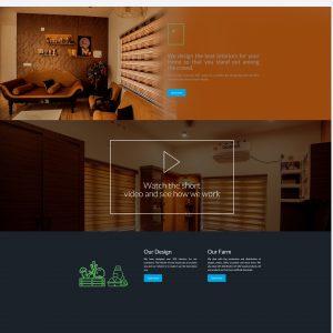Screenshot-2020-10-9 http vnassociate in