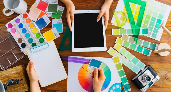 Label Designing and its importance
